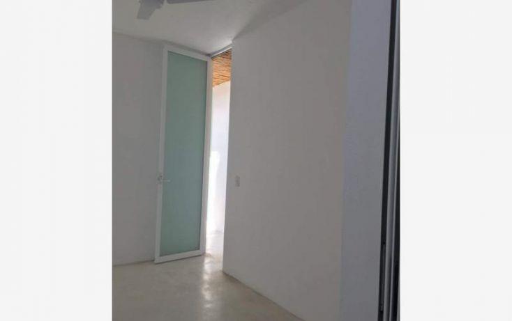 Foto de casa en venta en sn numero 3, santa elena el puertecito, santa maría colotepec, oaxaca, 1935828 no 12