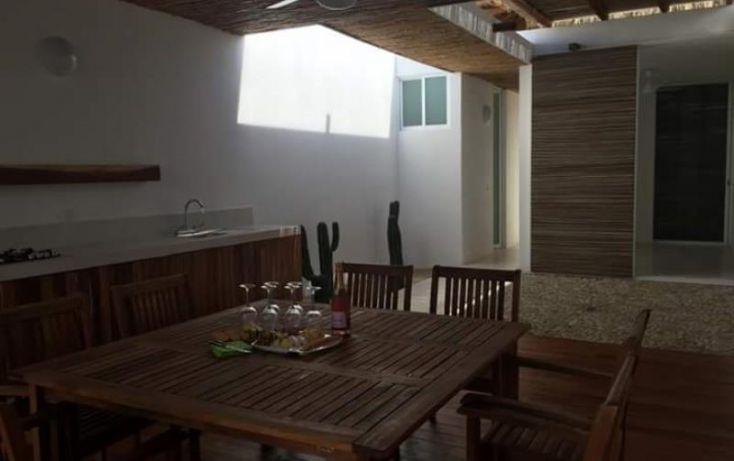 Foto de casa en venta en sn numero 3, santa elena el puertecito, santa maría colotepec, oaxaca, 1935828 no 13