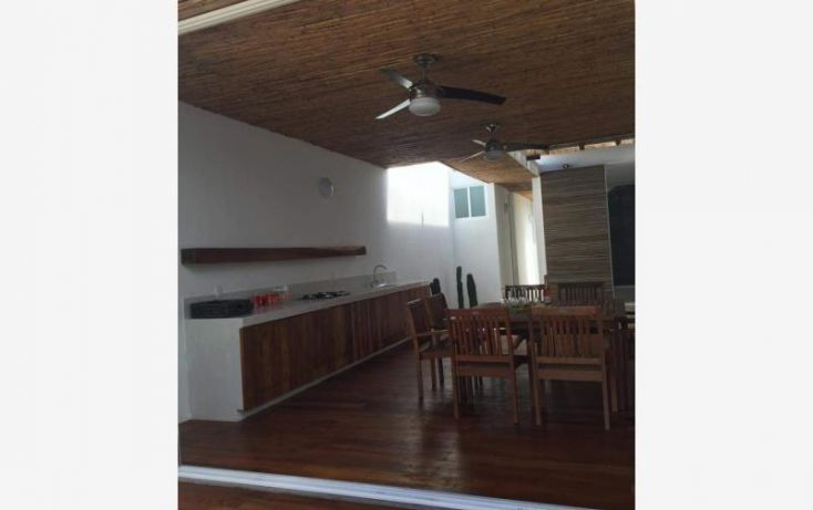 Foto de casa en venta en sn numero 3, santa elena el puertecito, santa maría colotepec, oaxaca, 1935828 no 15