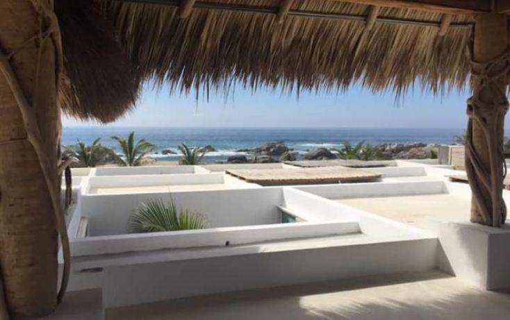 Foto de casa en venta en sn numero 3, santa elena el puertecito, santa maría colotepec, oaxaca, 1935828 no 19