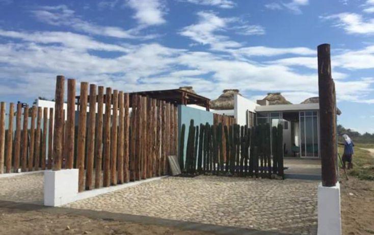 Foto de casa en venta en sn numero 3, santa elena el puertecito, santa maría colotepec, oaxaca, 1935828 no 21