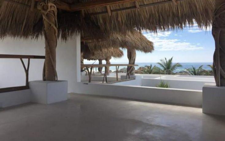 Foto de casa en venta en sn numero 3, santa elena el puertecito, santa maría colotepec, oaxaca, 1935828 no 22