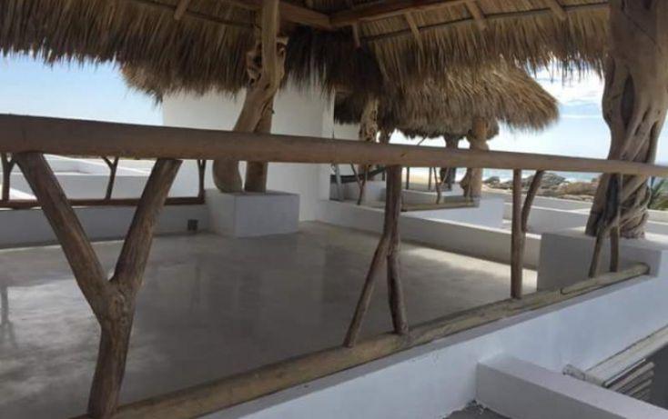 Foto de casa en venta en sn numero 3, santa elena el puertecito, santa maría colotepec, oaxaca, 1935828 no 23