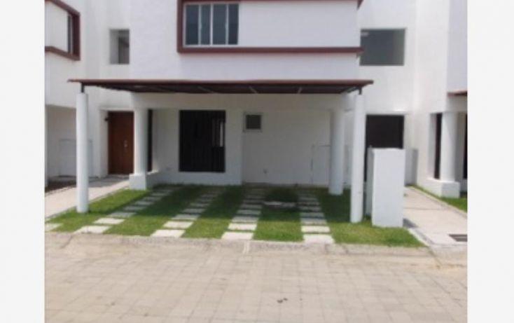 Foto de casa en venta en sn, olas altas, manzanillo, colima, 1527696 no 01