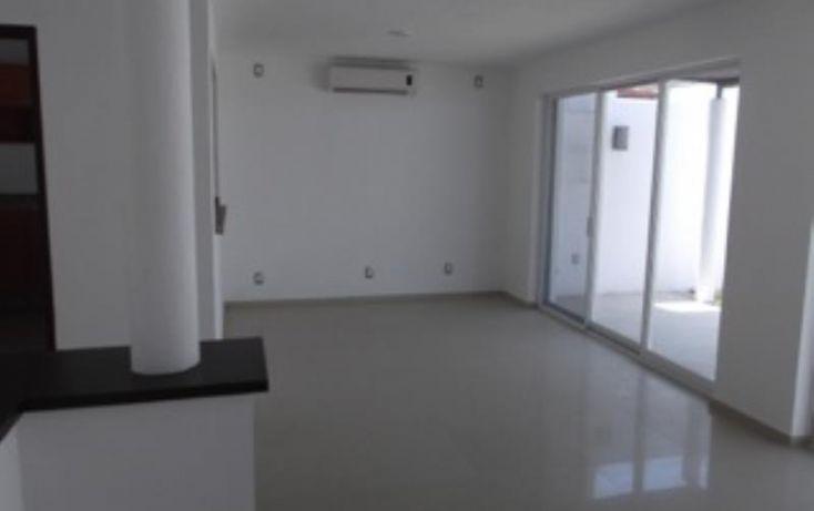 Foto de casa en venta en sn, olas altas, manzanillo, colima, 1527696 no 03