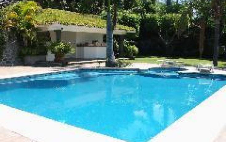 Foto de casa en venta en sn, palmira tinguindin, cuernavaca, morelos, 1818738 no 01