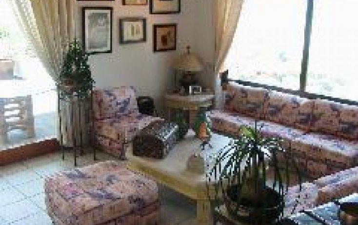 Foto de casa en venta en sn, palmira tinguindin, cuernavaca, morelos, 1818738 no 03