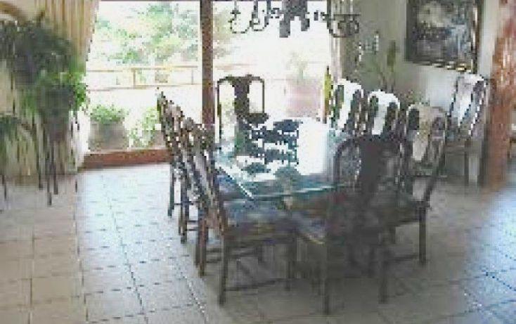 Foto de casa en venta en sn, palmira tinguindin, cuernavaca, morelos, 1818738 no 06