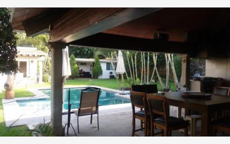 Foto de casa en venta en s/n , palmira tinguindin, cuernavaca, morelos, 2697003 No. 06