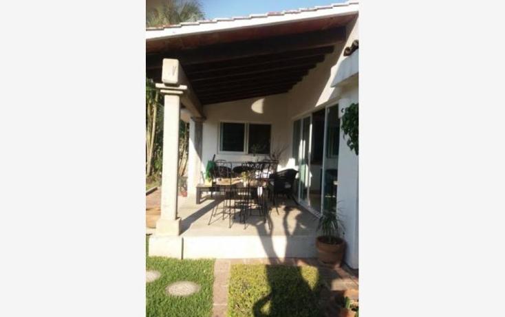 Foto de casa en venta en s/n , palmira tinguindin, cuernavaca, morelos, 2697003 No. 08