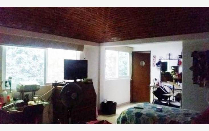 Foto de casa en venta en s/n , palmira tinguindin, cuernavaca, morelos, 2697003 No. 09