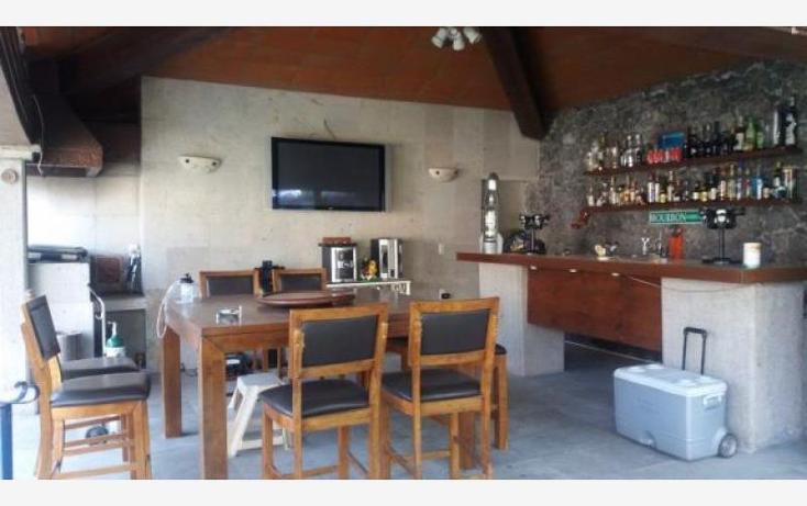 Foto de casa en venta en s/n , palmira tinguindin, cuernavaca, morelos, 2697003 No. 10