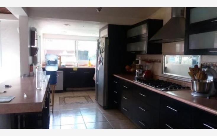 Foto de casa en venta en s/n , palmira tinguindin, cuernavaca, morelos, 2697003 No. 11