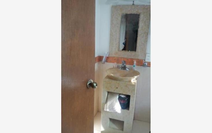 Foto de casa en venta en s/n , palmira tinguindin, cuernavaca, morelos, 2697003 No. 12