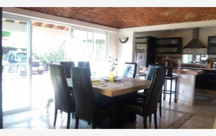 Foto de casa en venta en s/n , palmira tinguindin, cuernavaca, morelos, 2697003 No. 14
