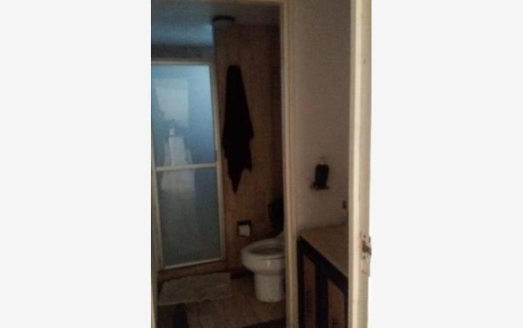 Foto de casa en venta en s/n , palmira tinguindin, cuernavaca, morelos, 2697003 No. 16