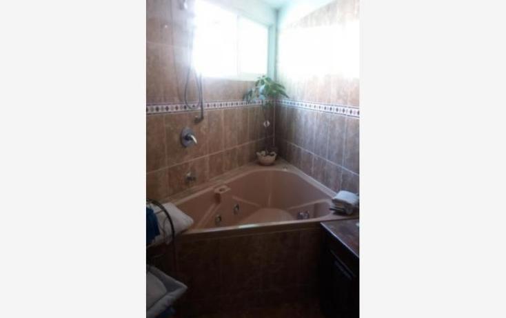 Foto de casa en venta en s/n , palmira tinguindin, cuernavaca, morelos, 2697003 No. 18