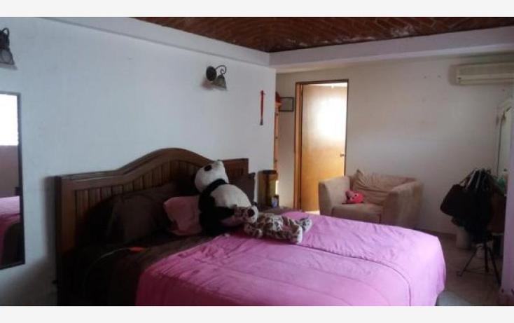 Foto de casa en venta en s/n , palmira tinguindin, cuernavaca, morelos, 2697003 No. 19