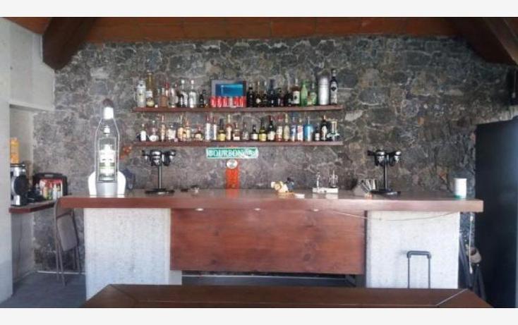Foto de casa en venta en s/n , palmira tinguindin, cuernavaca, morelos, 2697003 No. 20