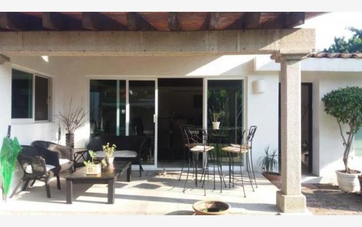 Foto de casa en venta en s/n , palmira tinguindin, cuernavaca, morelos, 2697003 No. 22