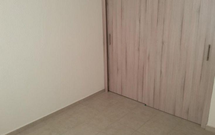 Foto de casa en renta en sn, paseos del bosque, corregidora, querétaro, 1669050 no 04