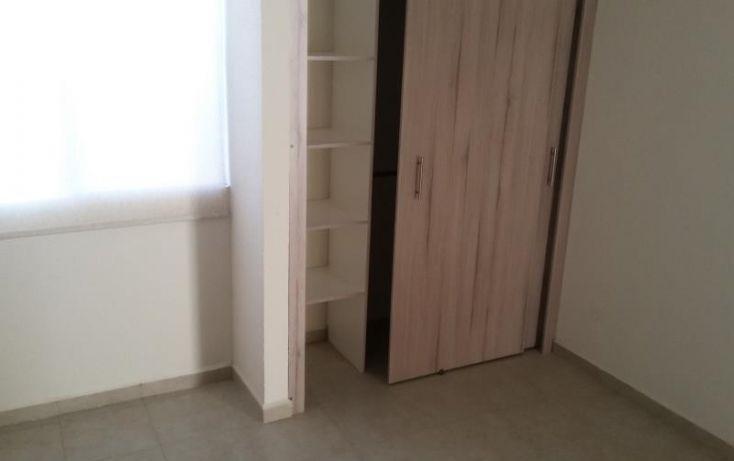 Foto de casa en renta en sn, paseos del bosque, corregidora, querétaro, 1669050 no 05