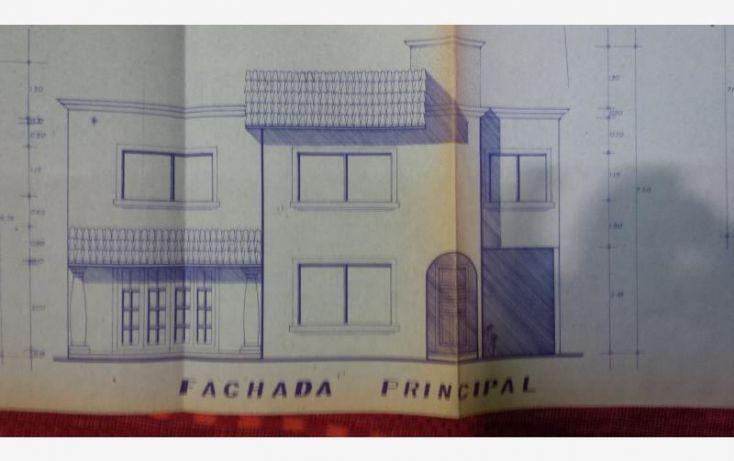 Foto de casa en venta en sn, pedregal de las fuentes, jiutepec, morelos, 1726942 no 09