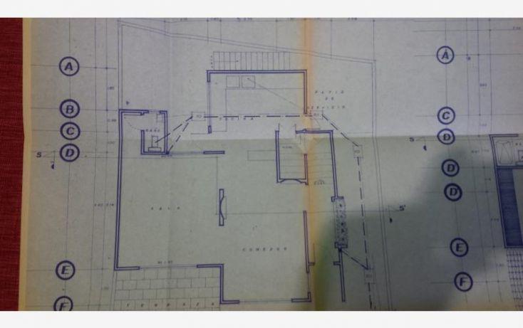 Foto de casa en venta en sn, pedregal de las fuentes, jiutepec, morelos, 1726942 no 10