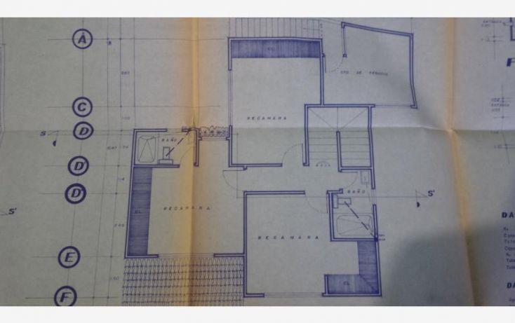 Foto de casa en venta en sn, pedregal de las fuentes, jiutepec, morelos, 1726942 no 11