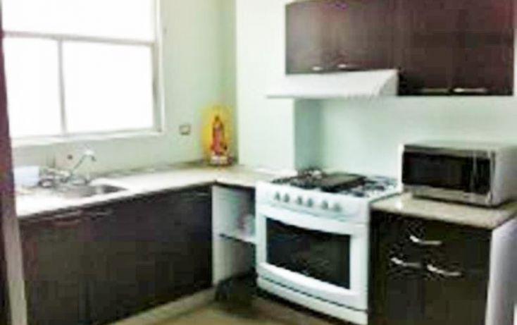 Foto de departamento en renta en sn, plaza san pedro, puebla, puebla, 1988560 no 07