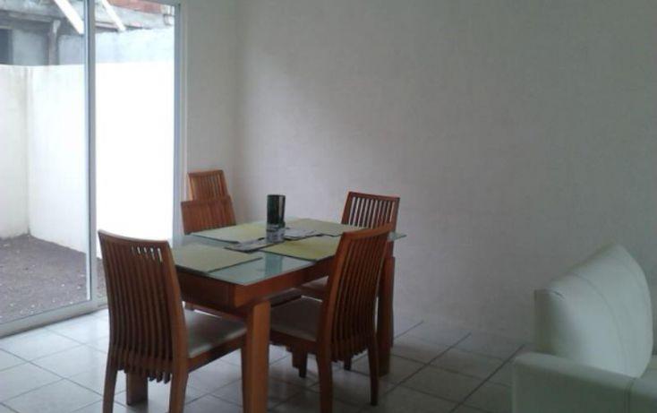 Foto de casa en venta en sn, puente moreno, medellín, veracruz, 1586084 no 04