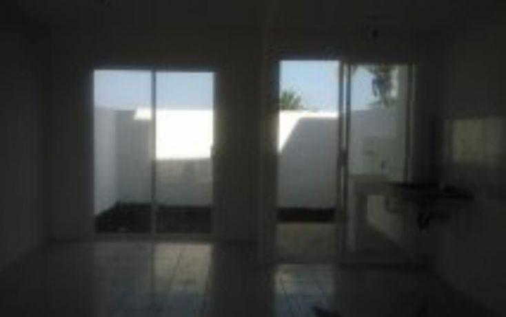 Foto de casa en venta en sn, puente moreno, medellín, veracruz, 1586084 no 06