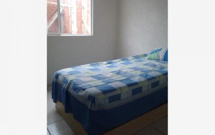 Foto de casa en venta en sn, puente moreno, medellín, veracruz, 1586084 no 07
