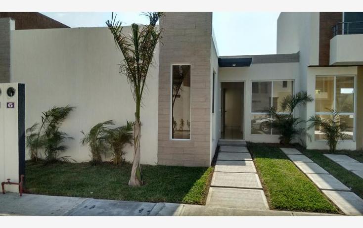 Foto de casa en venta en s/n , puente moreno, medellín, veracruz de ignacio de la llave, 2655906 No. 03