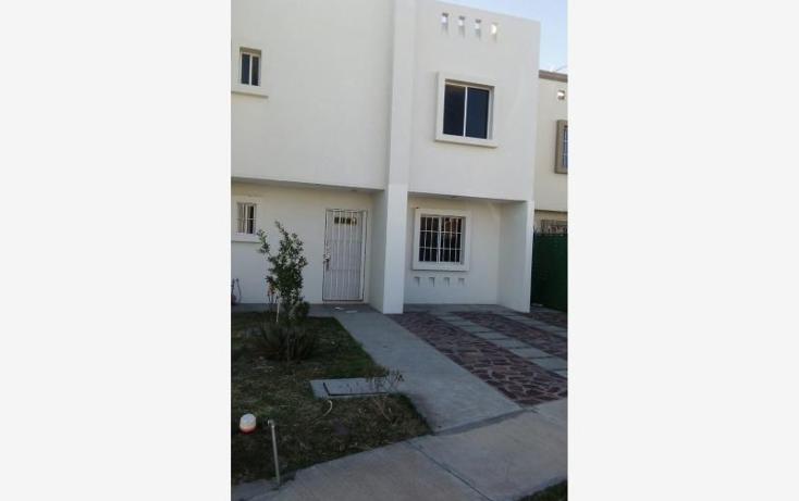 Foto de casa en renta en sn , quintas libertad, irapuato, guanajuato, 3434333 No. 01