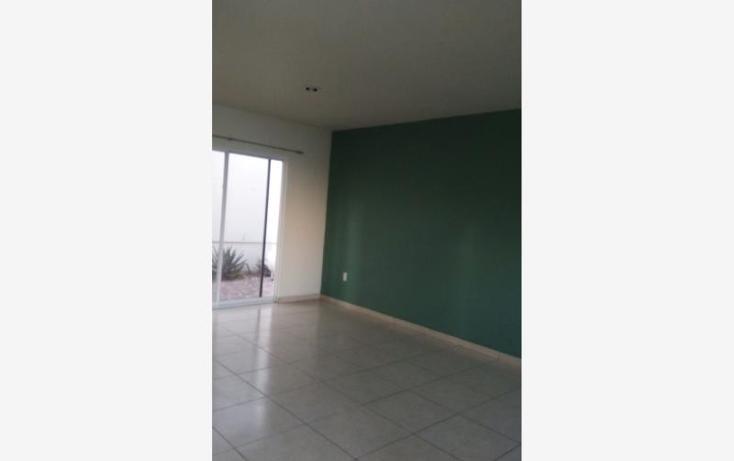 Foto de casa en renta en sn , quintas libertad, irapuato, guanajuato, 3434333 No. 02