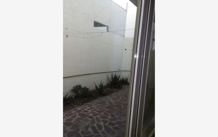 Foto de casa en renta en sn , quintas libertad, irapuato, guanajuato, 3434333 No. 03