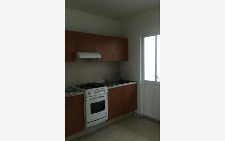 Foto de casa en renta en sn , quintas libertad, irapuato, guanajuato, 3434333 No. 05