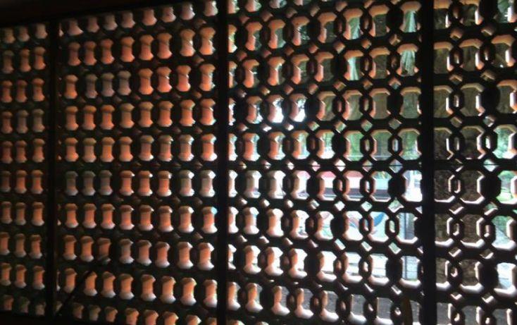 Foto de departamento en venta en sn rafael coacalco, depto 101, el pantano, coacalco de berriozábal, estado de méxico, 1362133 no 02