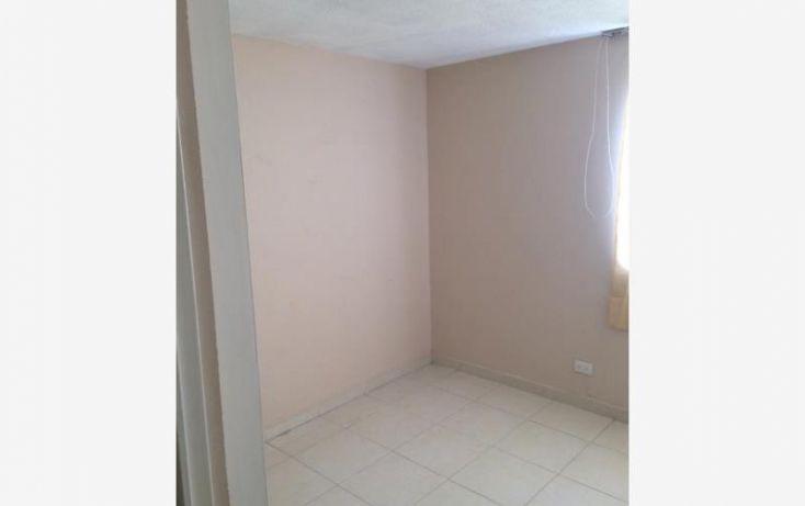 Foto de departamento en venta en sn rafael coacalco, depto 101, el pantano, coacalco de berriozábal, estado de méxico, 1362133 no 06