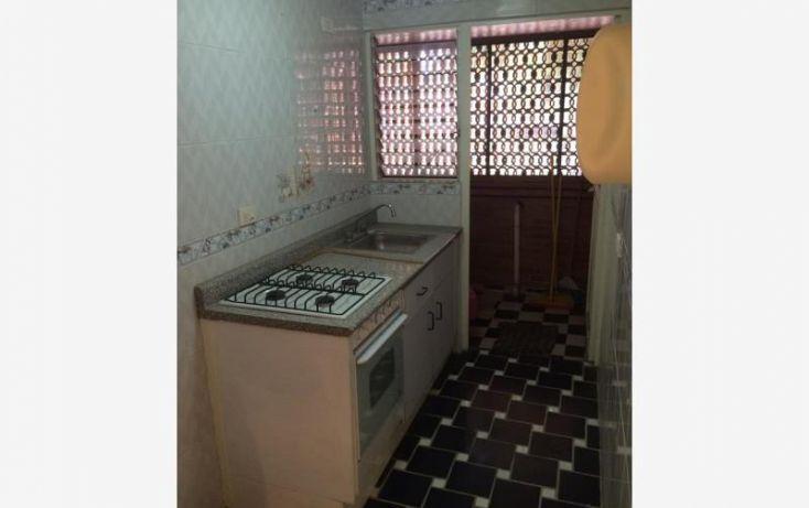 Foto de departamento en venta en sn rafael coacalco, depto 101, el pantano, coacalco de berriozábal, estado de méxico, 1362133 no 07