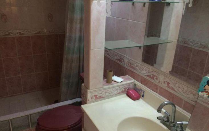 Foto de departamento en venta en sn rafael coacalco, depto 101, el pantano, coacalco de berriozábal, estado de méxico, 1362133 no 10