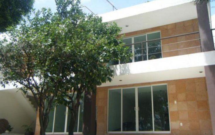 Foto de casa en venta en sn, rancho cortes, cuernavaca, morelos, 1904998 no 01