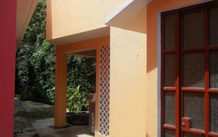 Foto de casa en venta en sn, rancho cortes, cuernavaca, morelos, 1904998 no 05