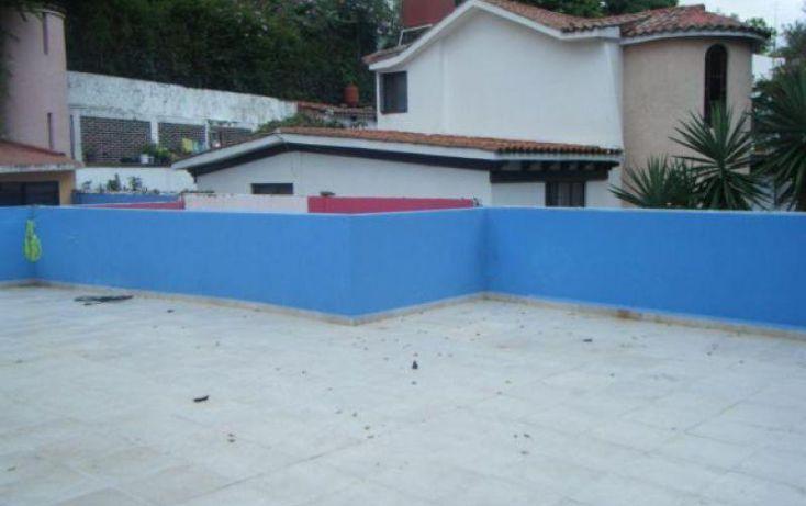 Foto de casa en venta en sn, rancho cortes, cuernavaca, morelos, 1904998 no 07