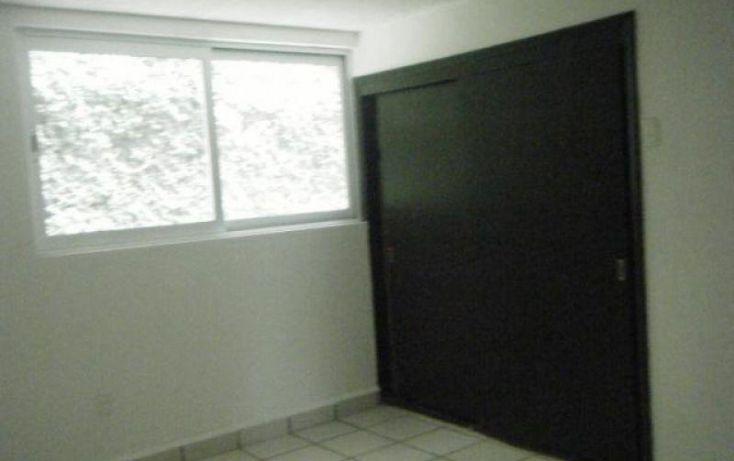 Foto de casa en venta en sn, rancho cortes, cuernavaca, morelos, 1904998 no 15