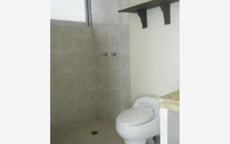 Foto de casa en venta en sn, rancho cortes, cuernavaca, morelos, 1904998 no 16