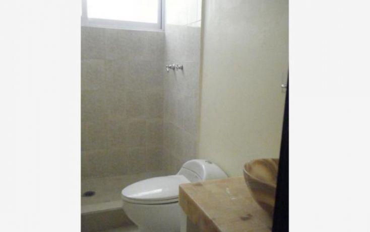 Foto de casa en venta en sn, rancho cortes, cuernavaca, morelos, 1904998 no 17