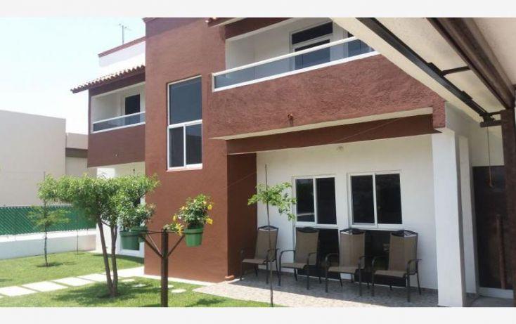 Foto de casa en venta en sn, rancho tetela, cuernavaca, morelos, 1934254 no 01