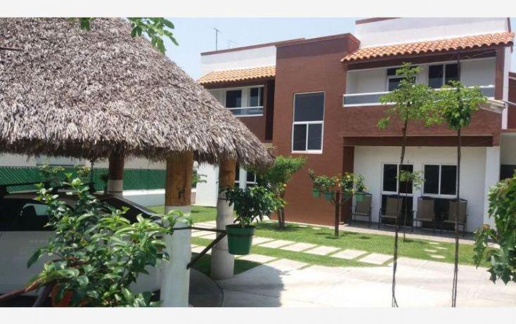 Foto de casa en venta en sn, rancho tetela, cuernavaca, morelos, 1934254 no 02